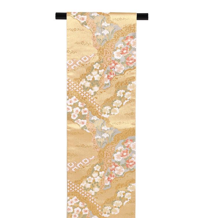 関芳 黒留袖 No.CA-0959-Mサイズ_04