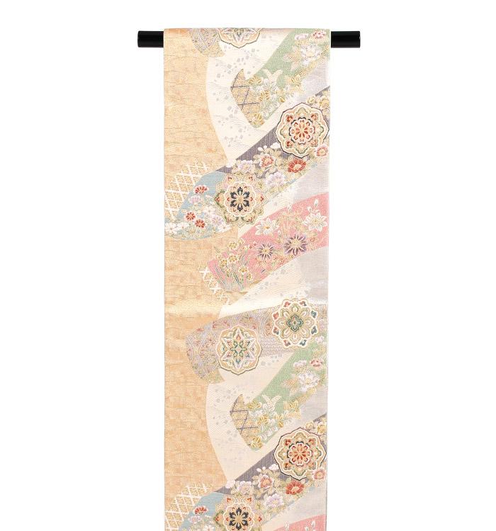 黒留袖 No.CA-0965-M_04