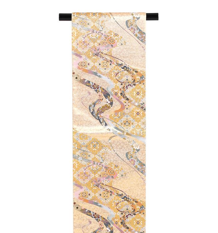 関芳 黒留袖 No.CA-0968-M_04