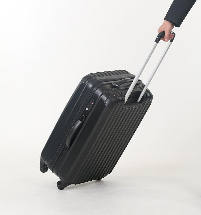 スーツケース No.ZA-5501-00_02