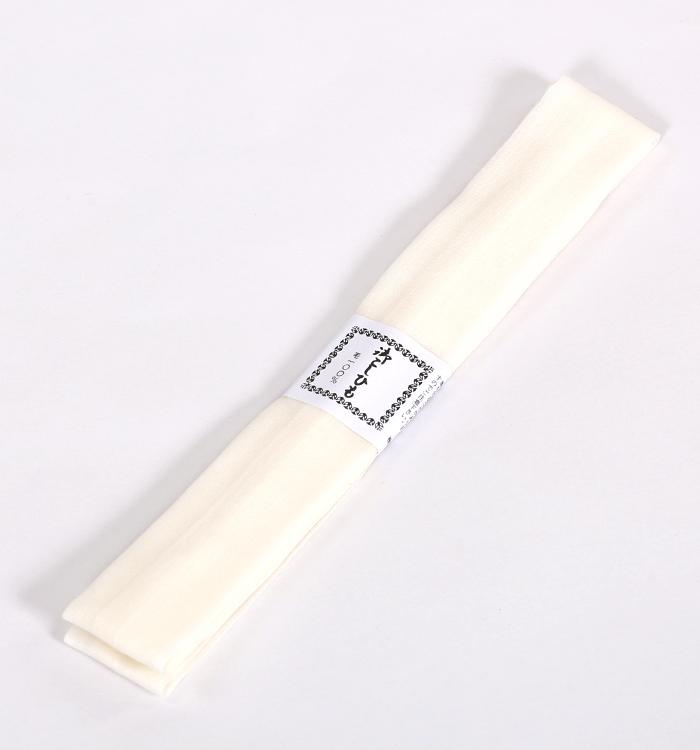 本モスリン 腰紐 No.5ZA-0010-01