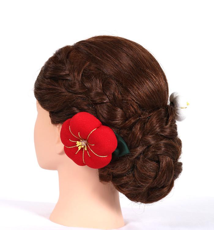 振袖用髪飾り No.5ZA-1029
