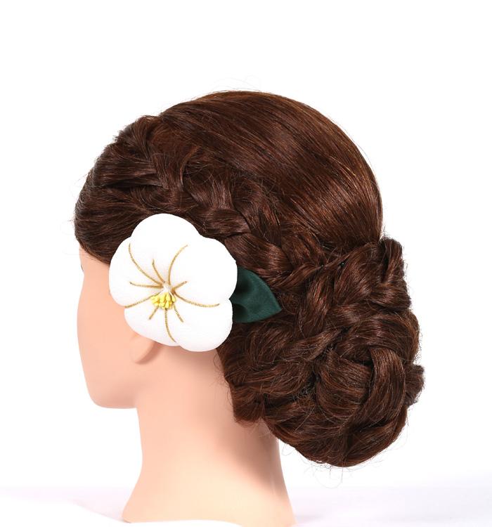 振袖用髪飾り No.5ZA-1030