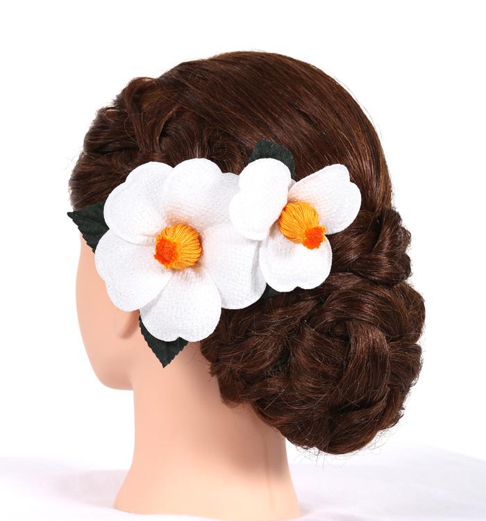 振袖用髪飾り No.5ZA-1033