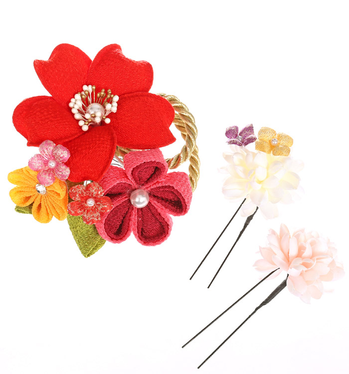 振袖用髪飾り No.5ZA-1171_01