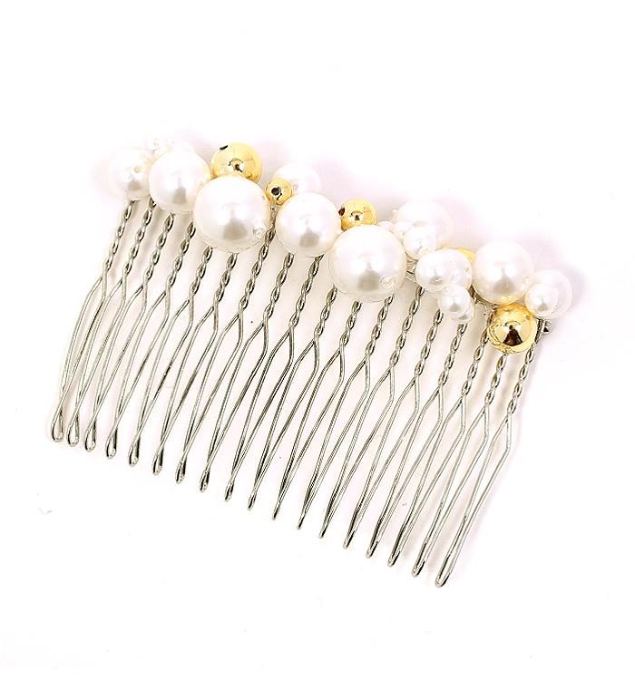 髪飾り No.5ZC-0009-10