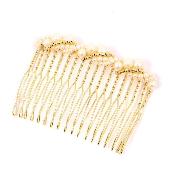 髪飾り No.5ZC-0011-00