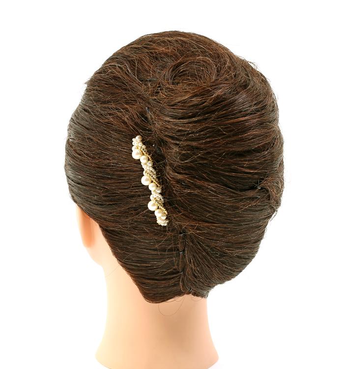 髪飾り No.5ZC-0011-00_02