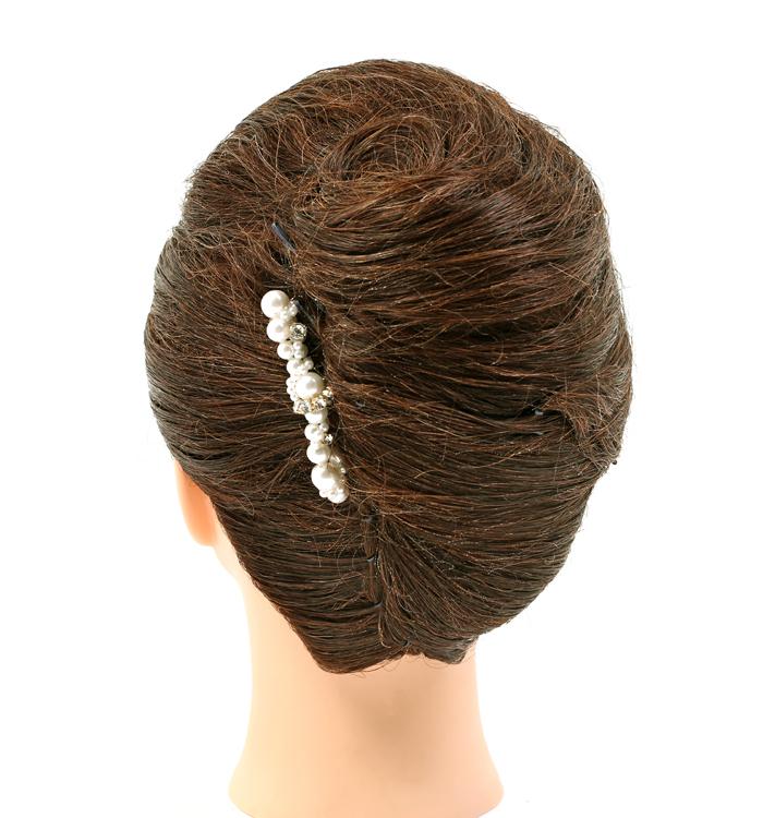 髪飾り No.5ZC-0012-10_02