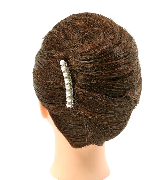髪飾り No.5ZC-0014-10_02