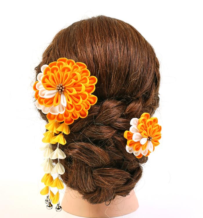 振袖用髪飾り No.5ZC-0028-10