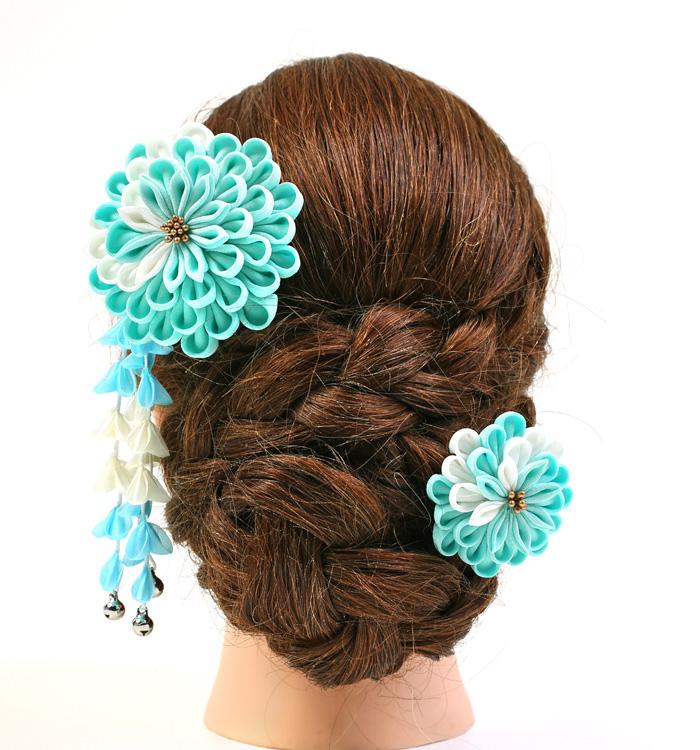 振袖用髪飾り No.5ZC-0028-30