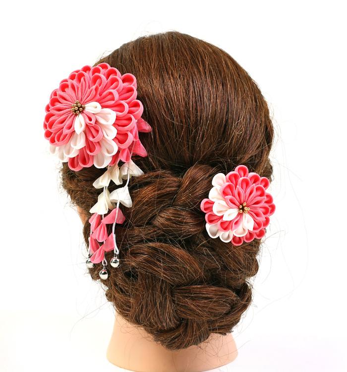 振袖用髪飾り No.5ZC-0028-50