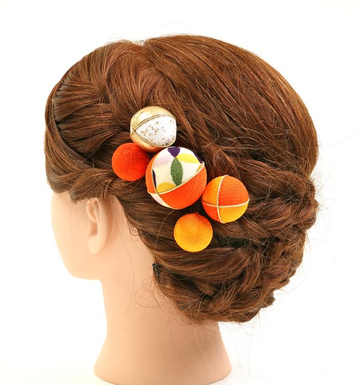 髪飾り No.5ZC-0171-20
