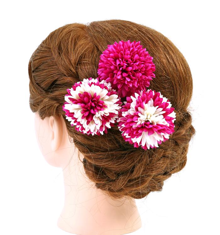 振袖用髪飾り No.5ZC-0187-20