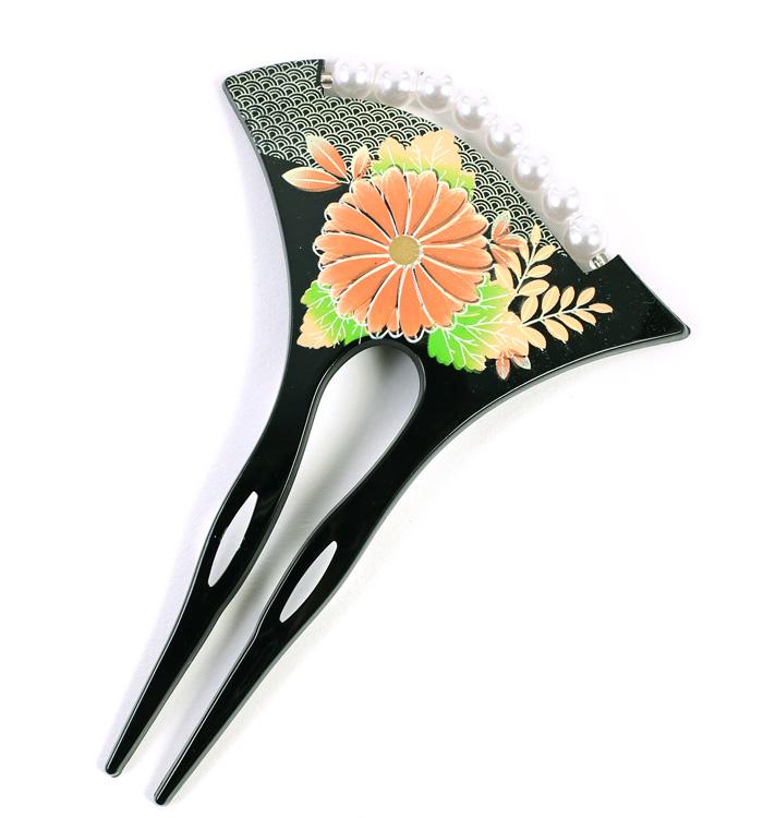 かんざし No.5ZC-0190-00