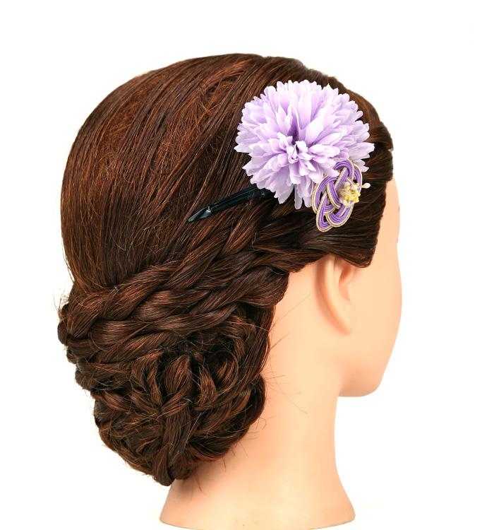 髪飾り No.5ZC-0298-20