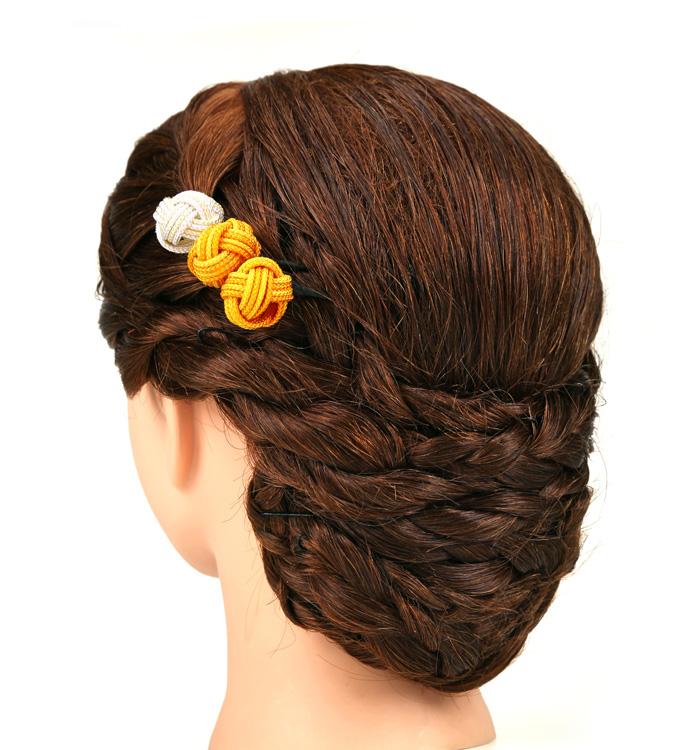 髪飾り No.5ZC-0338-10