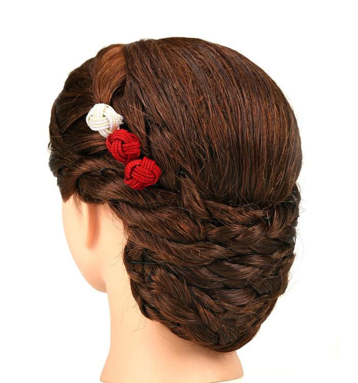 髪飾り No.5ZC-0338-20