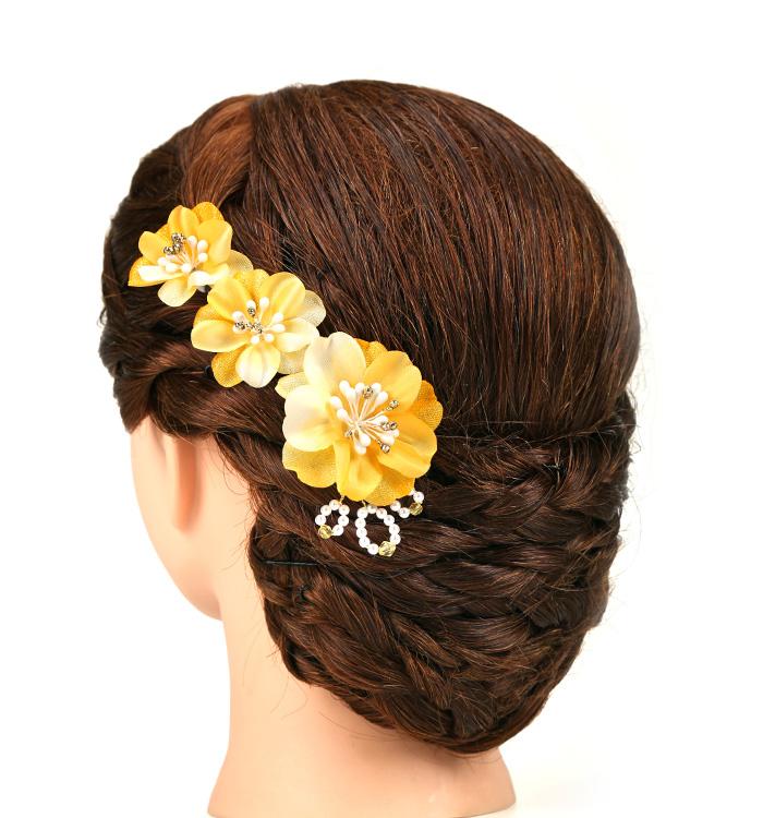 髪飾り No.5ZC-0347-20