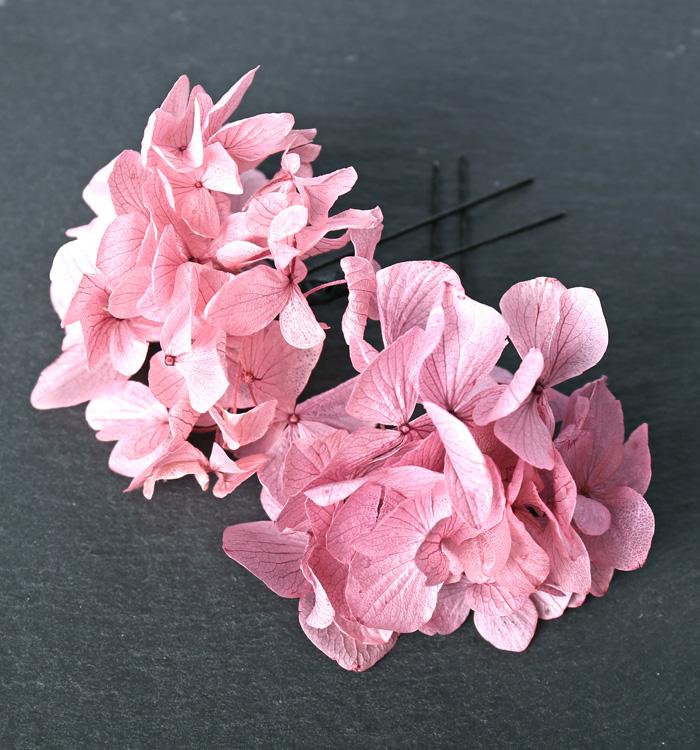 振袖用髪飾り No.5ZC-0427-20