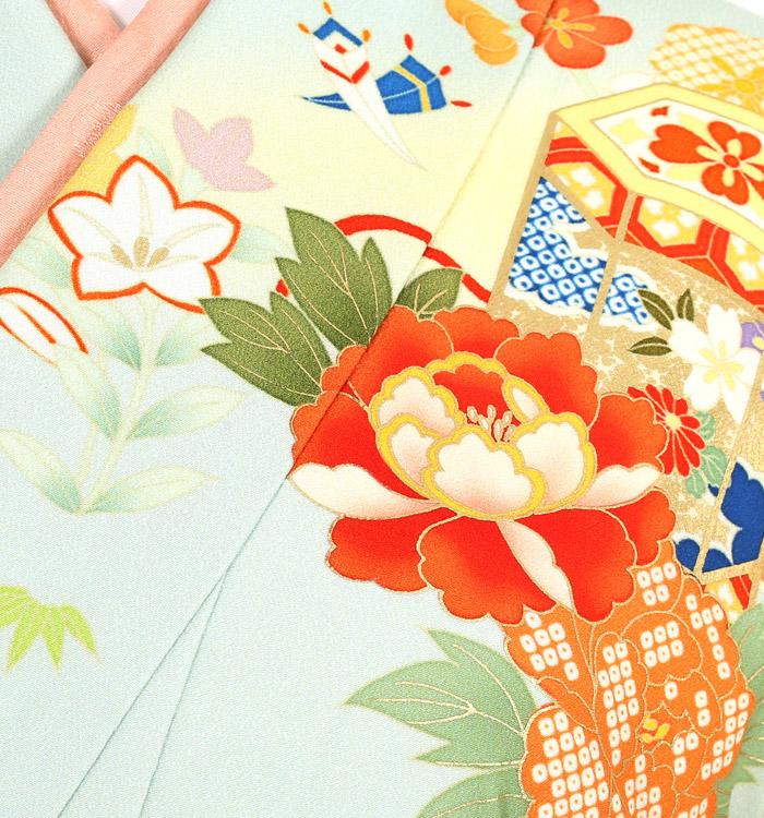 JAPAN STYLE 訪問着 No.AE-2387-Mサイズ_06