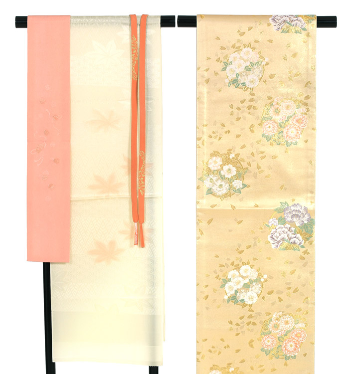 JAPAN STYLE 訪問着 No.AE-2387-Mサイズ_04