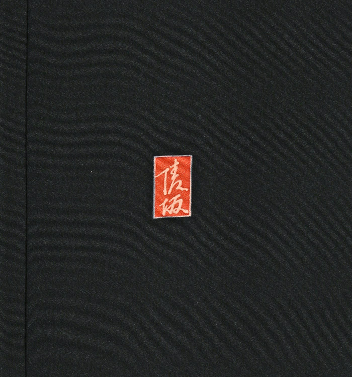 蘇州刺繍 黒留袖 No.CA-1019-M_06