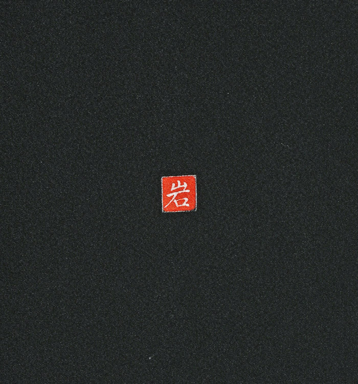 京友禅 大きいサイズ 黒留袖 No.CA-1086-MO_06