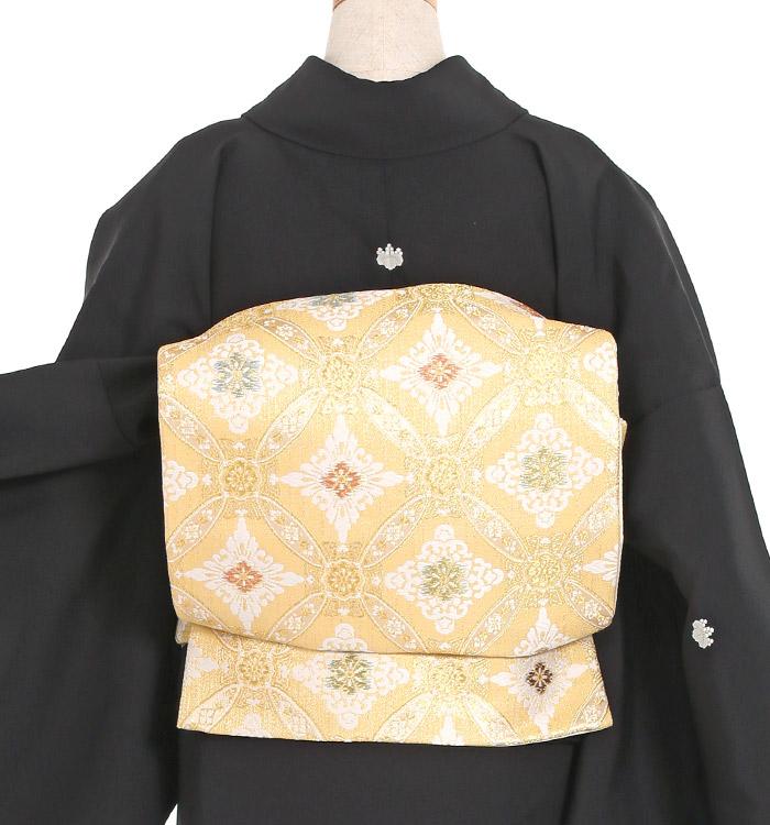 黒留袖 No.CA-1098-L_02