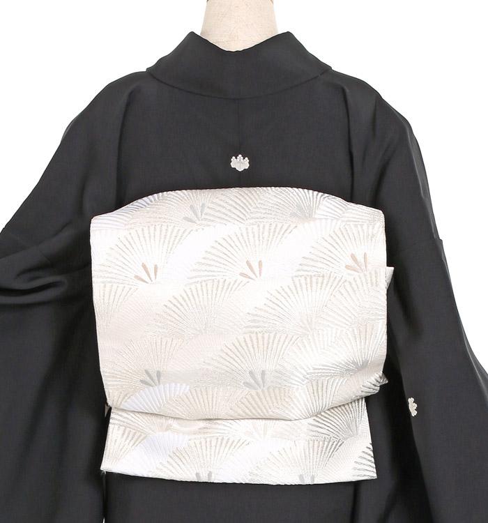 黒留袖 No.CA-1099-L_02