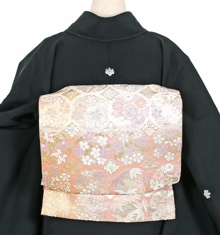 黒留袖 No.CA-1125-M_02