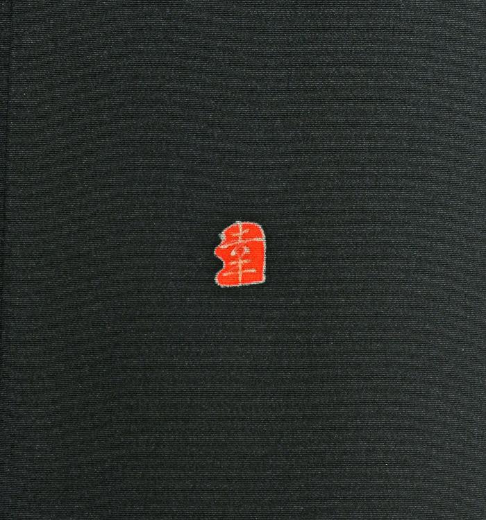 友禅 黒留袖 No.CA-1128-S_08