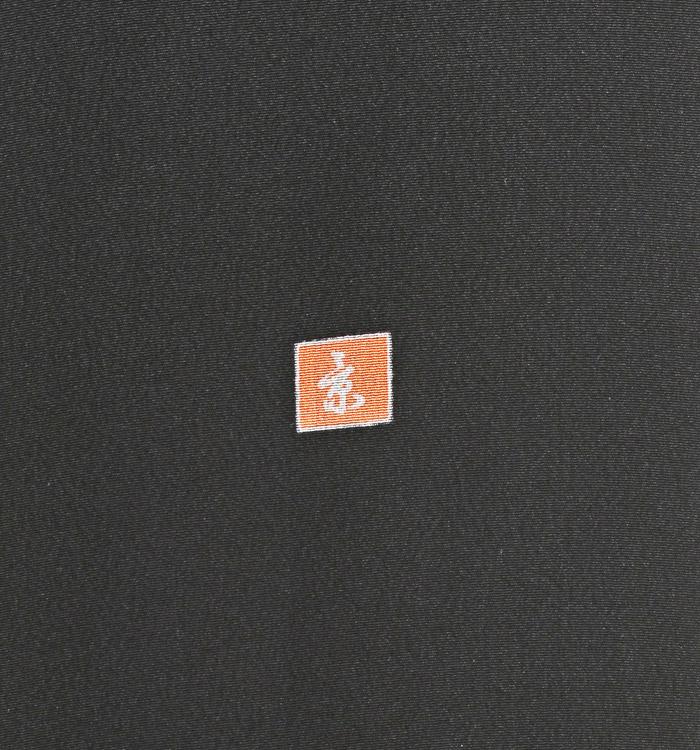 黒留袖 No.CA-1135-M_06