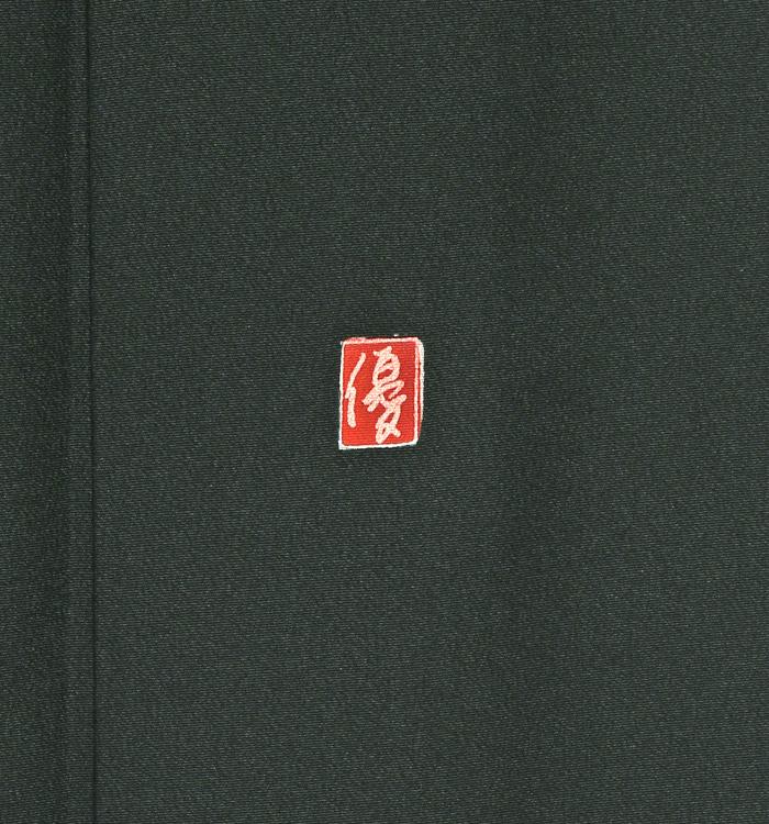 黒留袖 No.CA-1136-M_06