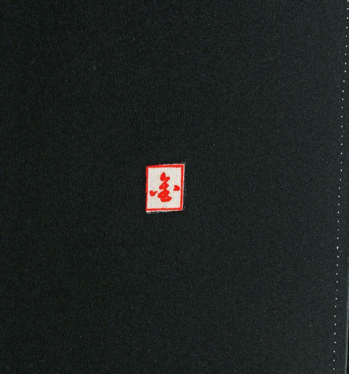黒留袖 No.CA-1148-M_08