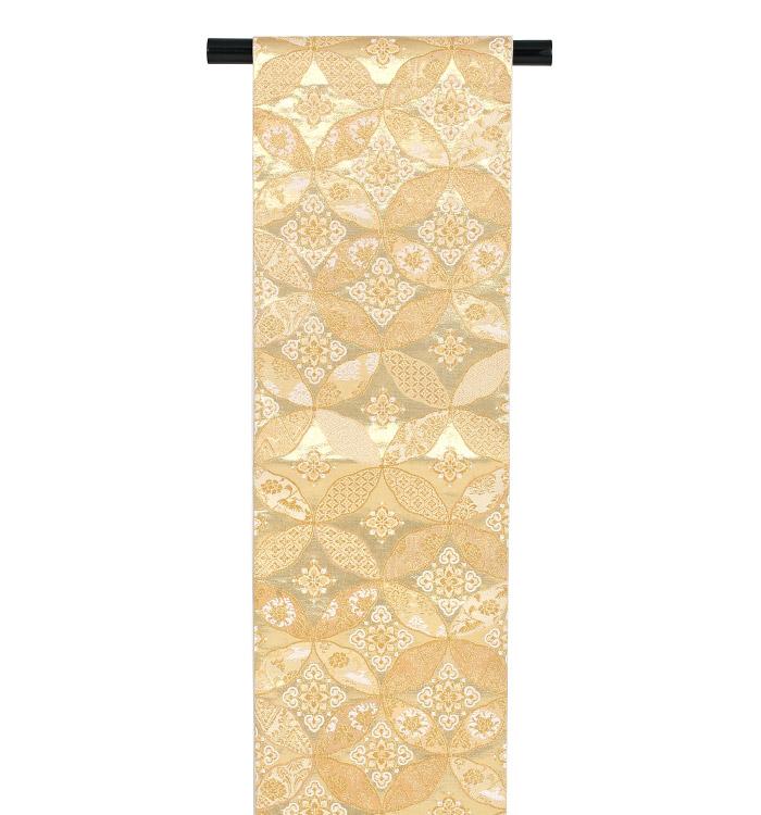 大きいサイズ 黒留袖 No.CA-1158-MO_04