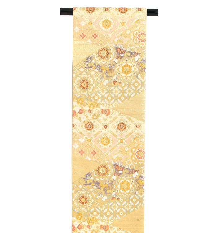 総刺繍 黒留袖 No.CA-1178-Sサイズ_04