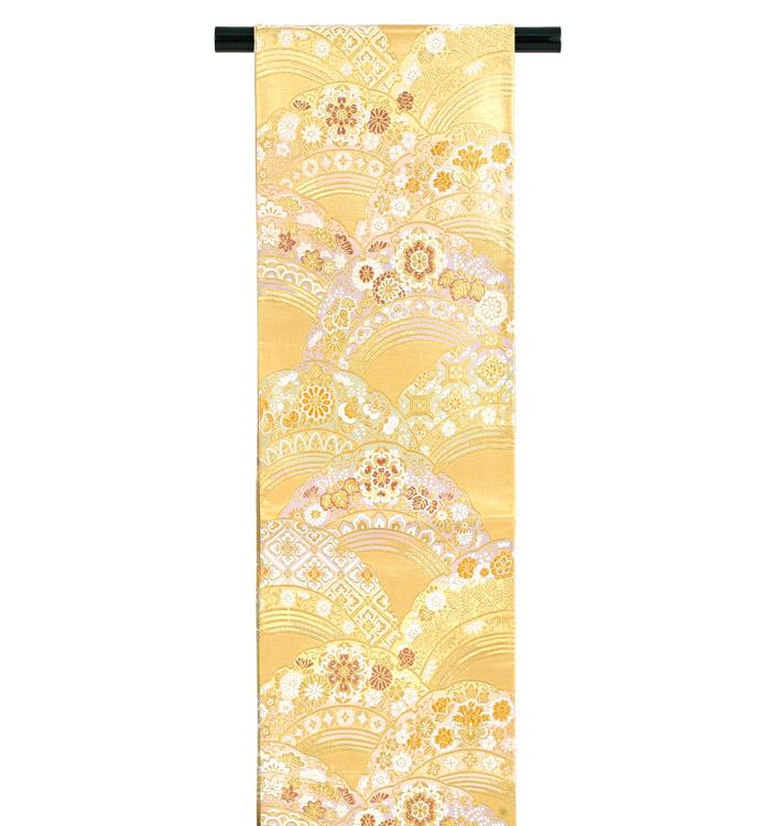 黒留袖 No.CA-1183-S_04