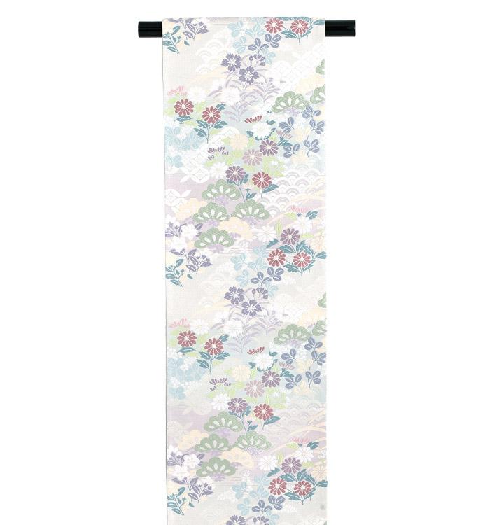 総刺繍 黒留袖 No.CA-1185-Sサイズ_04