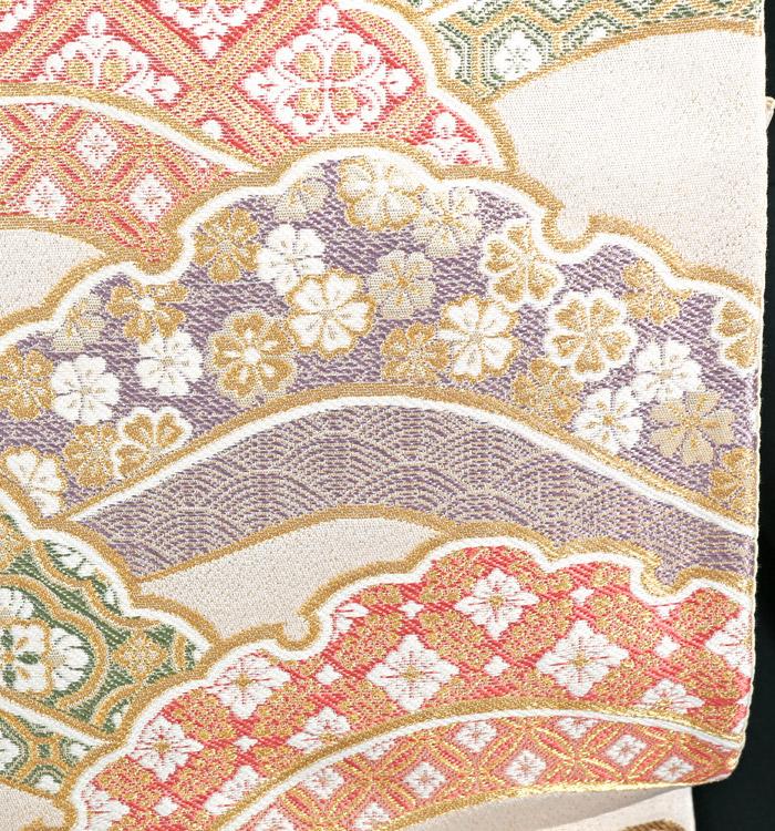 蘇州刺繍 黒留袖 No.CA-1187-Mサイズ_07