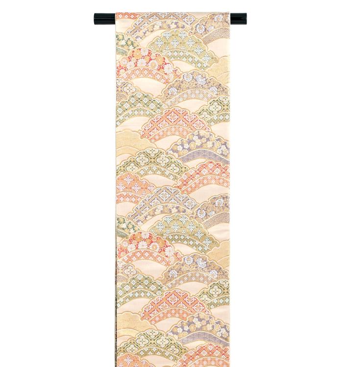 蘇州刺繍 黒留袖 No.CA-1187-Mサイズ_04