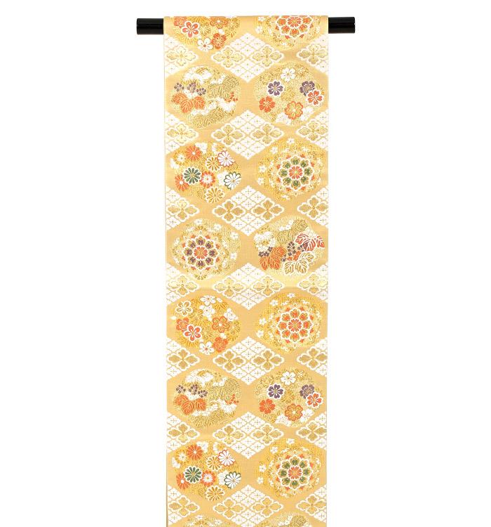 大きいサイズ 黒留袖 No.CA-1217-MO_04