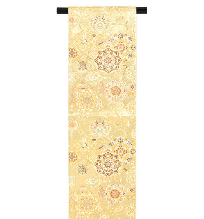 黒留袖 No.CA-1243-Mサイズ_04