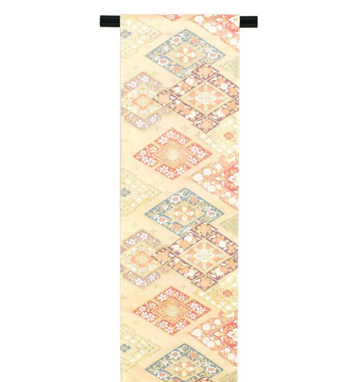 黒留袖 No.CA-1244-Mサイズ_04