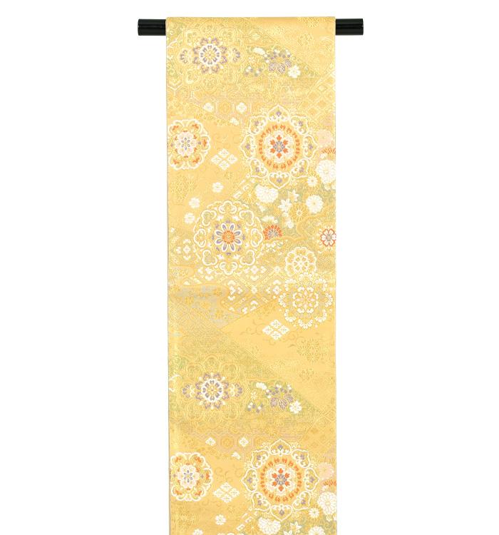 黒留袖 No.CA-1247-Sサイズ_04
