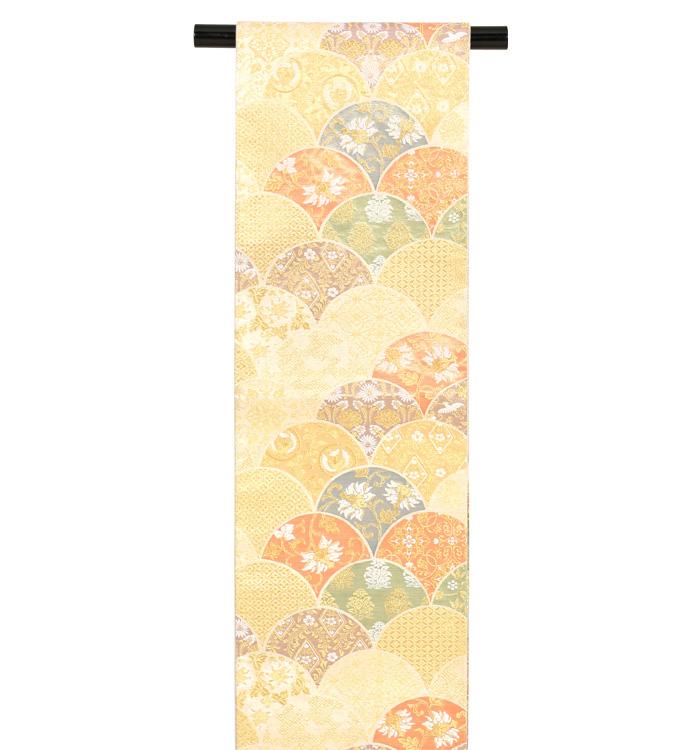 黒留袖 No.CA-1262-M_04