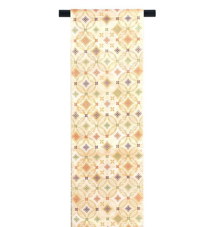 黒留袖 No.CA-1267-Mサイズ_04