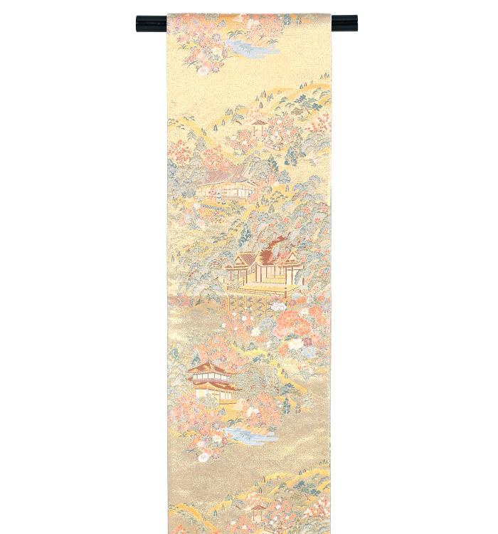 千代田城 黒留袖 No.CA-1279-M_04