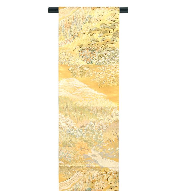 蘇州刺繍 黒留袖 No.CA-1285-S_04